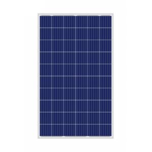 Солнечная батарея DH Solar 280 W Half Cell