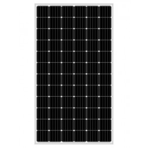 Солнечная батарея DH Solar 330 W Half Cell