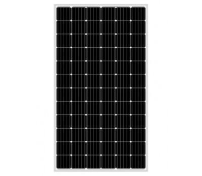 Солнечная батарея DH Solar 330 W Half Cell (Поликристаллический кремний)