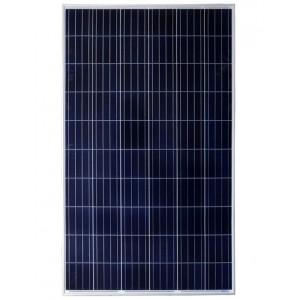 Солнечная батарея Seraphim Solar Half Cell 280 W Tier-1