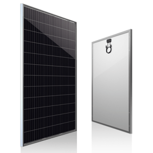 Солнечная батарея Seraphim Solar 330 W Tier-1