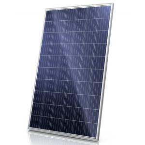 Солнечная батарея Seraphim Solar 270 W Tier-1