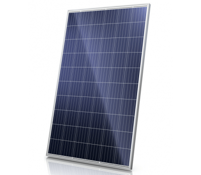 Солнечная батарея Seraphim Solar 270 W Tier-1(Поликристаллический кремний)