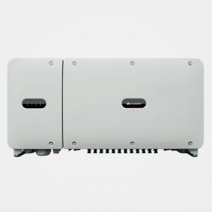 Сетевые инверторы HUAWEI SUN2000-60KTL