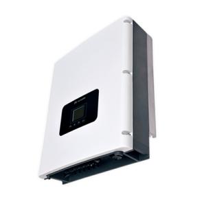 Сетевой инвертор HUAWEI SUN2000-17/20KTL