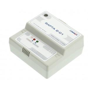 Сигнализатор газа Варта 2-01 220V