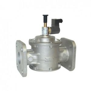 Газовый клапан норм-откр. (6 бар) резьбовой MADAS (ДУ 25 - 200)