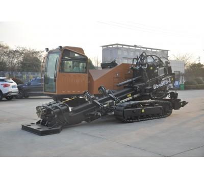 GOODENG GS450B-LS