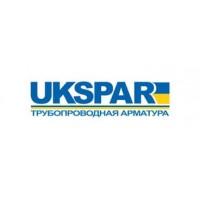 Производитель UKSPAR
