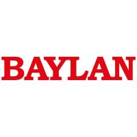 Производитель Baylan
