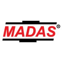 Производитель MADAS