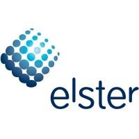 Производитель  Elster