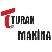 Аппарат для стыковой сварки Тuran Makina