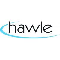 Производитель HAWLE