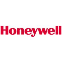 Производитель Honeywell