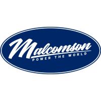 Производитель Malcomson
