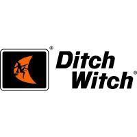 Производитель Ditch Witch