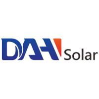 Производитель DAH solar