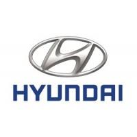 Производитель Hyundai