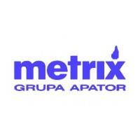 Производитель Metrix