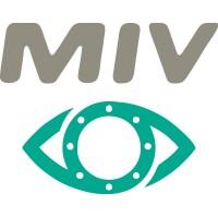 Производитель MIV