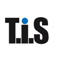 Производитель TIS