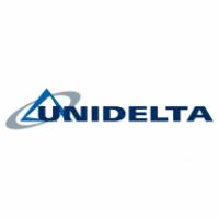 Производитель Unidelta