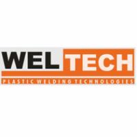 Производитель Weltech