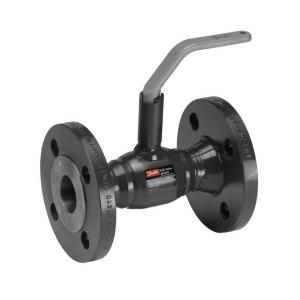 Кран фланцевый Danfoss JiP (ДУ 15 - 200)