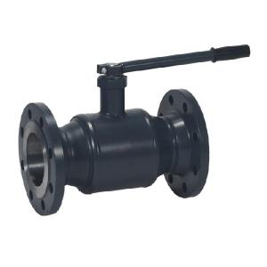 Кран фланцевый Danfoss JiP (ДУ 20 - 150)