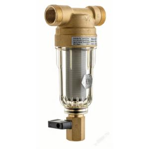 Фильтр промывной Honeywell FF06-AA (ДУ 15 -32)