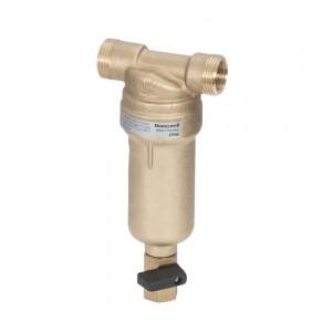 Фильтр промывной Honeywell FF06-AAM (ДУ 15 - 32)
