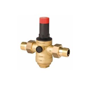 Регулятор давления Honeywell D06FH-B (ДУ 15 - 50)