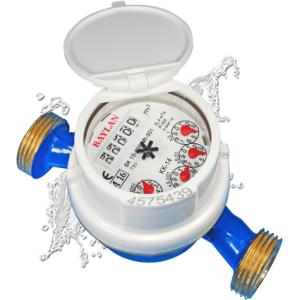 Счетчик для воды BAYLAN KK-14 ДУ 20