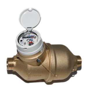 Водомер Sensus 620 (ДУ 15 -40)