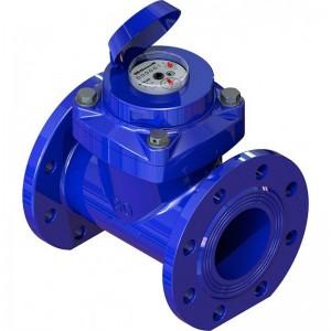 Счетчик холодной воды GROSSWASSER WPK - UA (ДУ 65 - 200)
