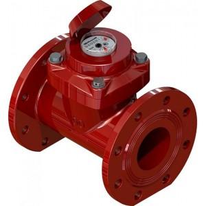 Счетчик горячей воды GROSSWASSER WPW - UA (ДУ 65 - 200)