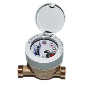 Водомер Sensus 820 (ДУ 15 -20)