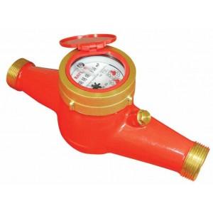 Счетчик для горячей воды BAYLAN TK-3S ДУ 25