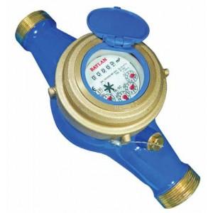 Счетчик для воды BAYLAN TK-5C ДУ 40