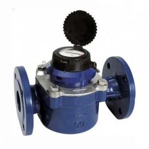 Водомер Sensus MeiJet (ДУ 50 -100)