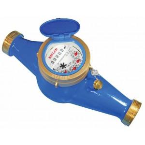 Счетчик для воды BAYLAN TK-26  (ДУ 25 - 32)
