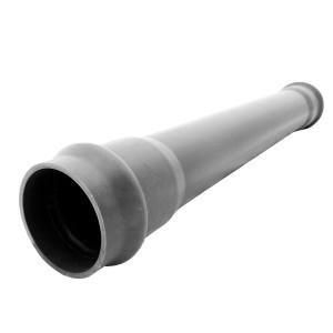 Труба НПВХ SDR 21 (ДУ 90 - 315)