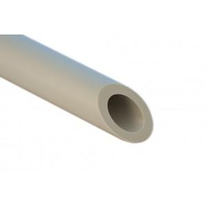 Полипропиленовая труба РУ 16