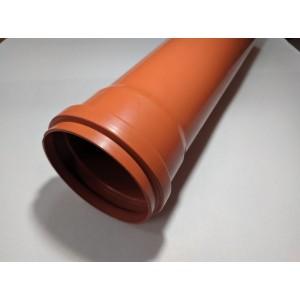 Труба ПВХ 110х3.2 SN8