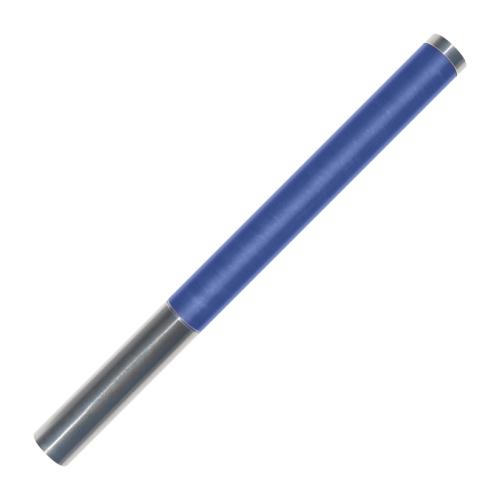 Зонд DX для ГНБ DigiTrak Mark