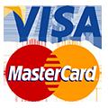 виза мастеркард